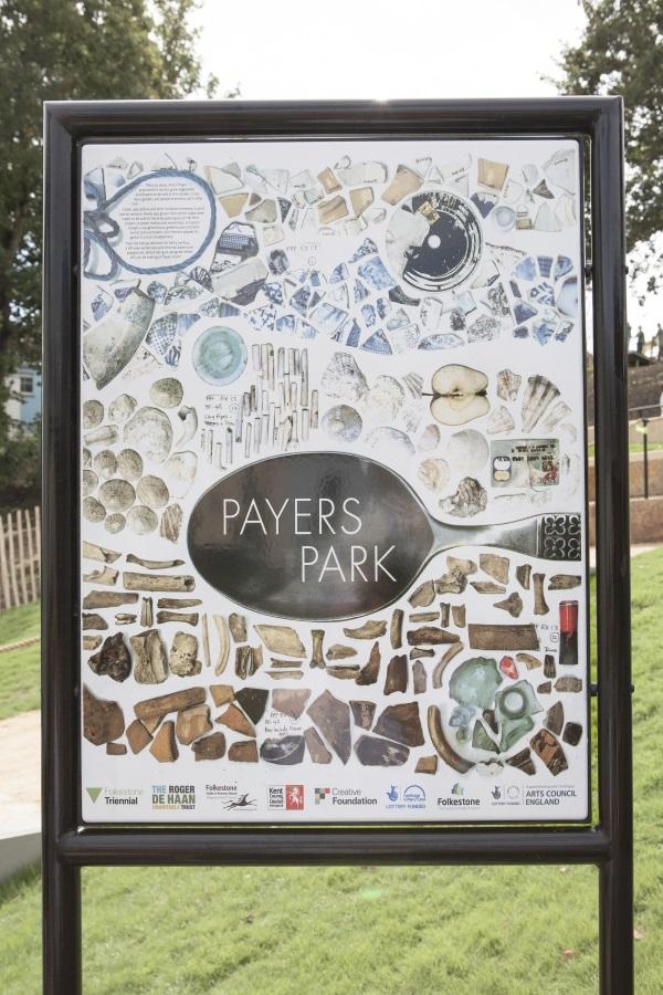9b_PayersPark_Detail.jpg