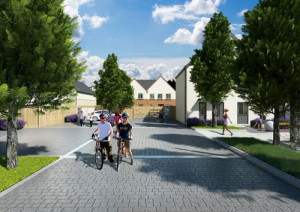 12 08 30 NW Bicester exemplar image 2 resized