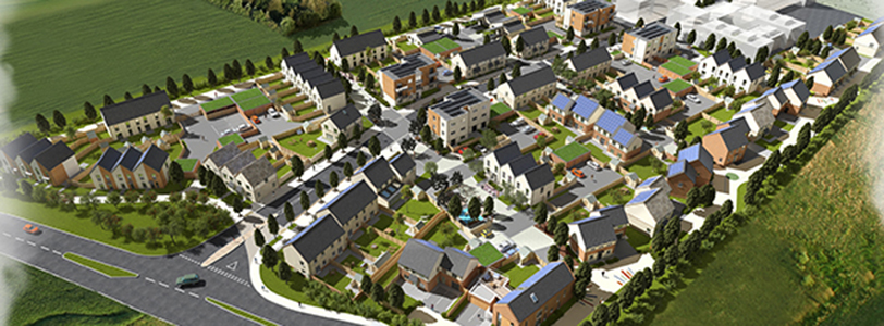 WebNW Bicester 3 - small